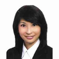 Agent Tan Siew Foong