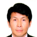 Contact Real Estate Agent Mr. John Chen