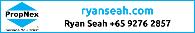 Mr. Ryan Seah