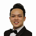 Mr. Eric Chua