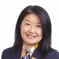 Agent Mey Lim