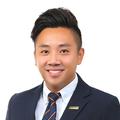 Mr. Daniel Chng