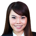 Ms. Barbara Lee