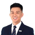 Mr. Jeffrey Chan