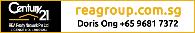 Ms. Doris Ong