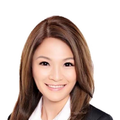 Contact Real Estate Agent Ms. Clare Ng