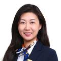 Ms. Yuanyuan Ma
