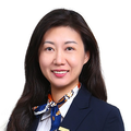 Agent Yuanyuan Ma