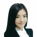 Contact Real Estate Agent Ms. Bell Kua