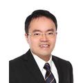 Agent Alec Ng