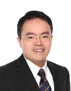 Alec Ng