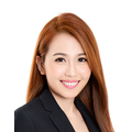 Ms. Sophie Toh
