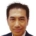 Mr. Richard Tan
