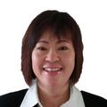 Ms. Karen Goh