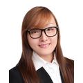Agent Jane Qiu