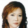 Ms. Eileen Goh