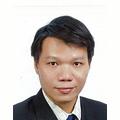 Mr. Sam Liu