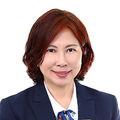 Contact Real Estate Agent Ms. Adeline Ang