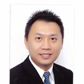 Contact Property Agent Mr. Wilkie Heng