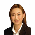 Contact Real Estate Agent Ms. Jacqueline Tan