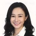 Contact Real Estate Agent Ms. Serra Lin