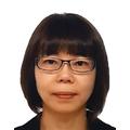 Contact Real Estate Agent Ms. Doreen Quek