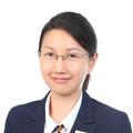 Contact Real Estate Agent Ms. Hui Leng Lim