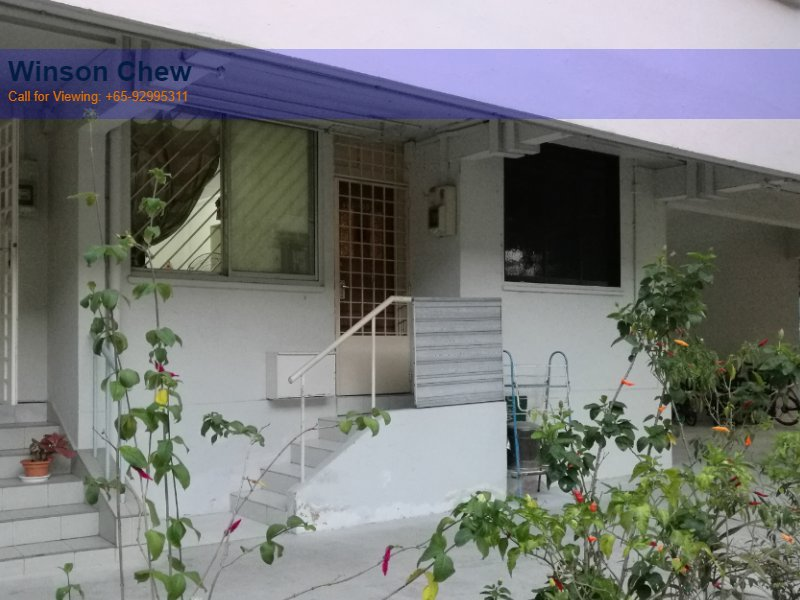 3 room hdb flat for sale 2 bedrooms 400316 d14 sgla12162086