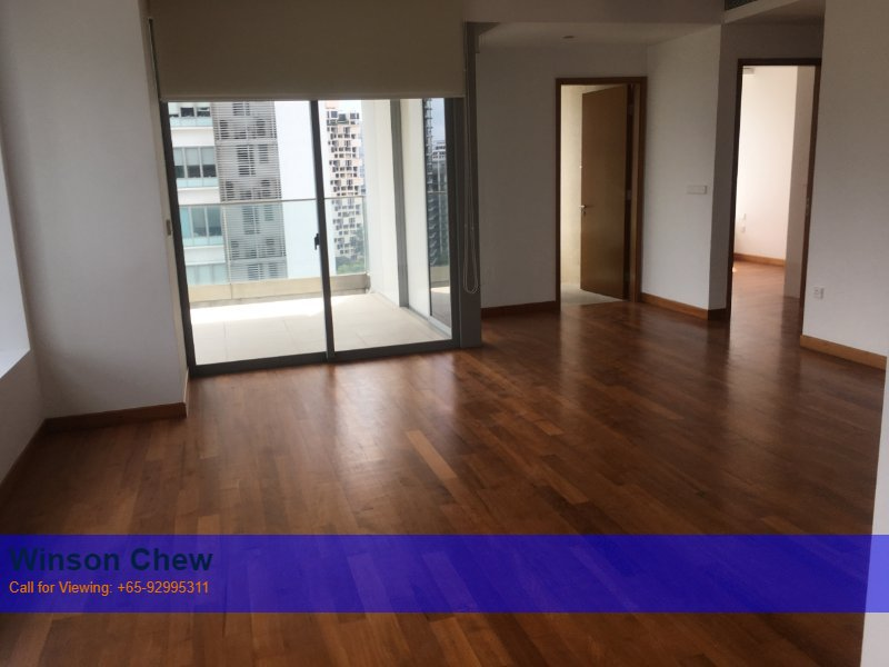 apartment for rent 2 bedrooms 239975 d09 sgla12264660