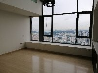 apartment for rent 2 bedrooms 079717 d02 sgla65827958