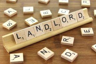 Tips for Landlord