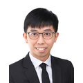 Contact Property Agent Mr. Wenjie Zhang