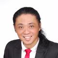 Mr. Bofong Tan