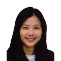 Ms. Su En Cai