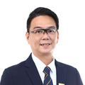 Mr. Leon Goh