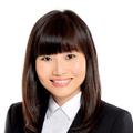 Agent Joy Wang