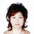 Ms. Winnie Koh