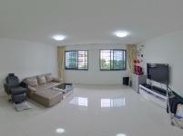 5 room hdb flat for sale 3 bedrooms 822308 d19 sgla13507425