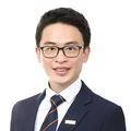 loc_mr Jason Lim Jy