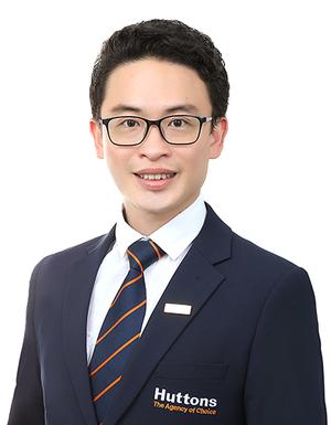 Jason Lim JY