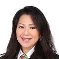 Ms. Jane Tan
