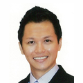 Mr. Wx Liong