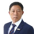 Mr. Ooi Eng Guan