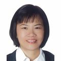 Ms. Sally Phua