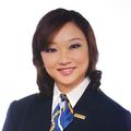 Agent Angela Sng