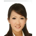 Agent Angel Chua