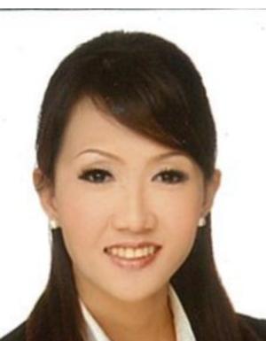 Angel Chua