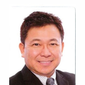 Contact Real Estate Agent Mr. Eugene Ang