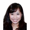 Ms. Louise Gayle Siahaan