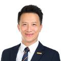 Mr. Dominic Ng